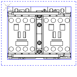 MAC_A B%255C104 C%255CA B.104 C_FS0_22.ema.pvgsm 104 c09d22 wiring diagram hvac wiring diagrams \u2022 edmiracle co  at suagrazia.org