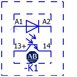 macro of part a b 700 hls2z24