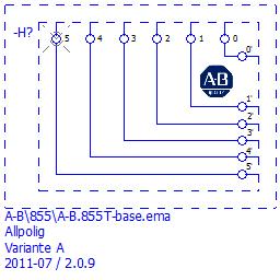 MAC_A-B%255C855%255CA-B.855T-base.ema.pvgsm  T Base Wiring Diagram on switch diagrams, friendship bracelet diagrams, sincgars radio configurations diagrams, transformer diagrams, hvac diagrams, troubleshooting diagrams, series and parallel circuits diagrams, battery diagrams, engine diagrams, pinout diagrams, gmc fuse box diagrams, electrical diagrams, honda motorcycle repair diagrams, lighting diagrams, electronic circuit diagrams, internet of things diagrams, motor diagrams, led circuit diagrams, smart car diagrams,