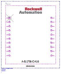 MAC_A B%2520NFPA%255C1756 OA16.ema.pvgsm 1756 ia16 wiring diagram gandul 45 77 79 119 1c3f 18c815 ab wiring diagram at aneh.co