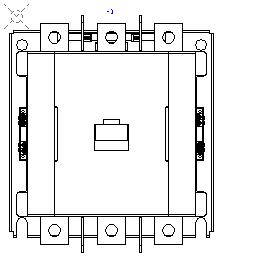on weg cwm9 wiring diagram
